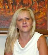 Valéria Sabolová