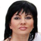 Lenka Hončárová
