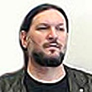 Pavol Kvoriak