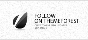 macoD on ThemeForest