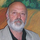 Miroslav Bucher