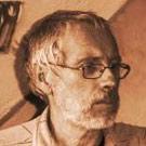Hubert Čepiššák