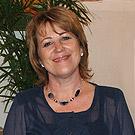 Ester Ksenzsigh