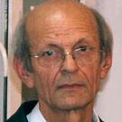 Jozef Kaminský