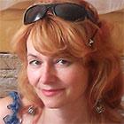 Daniela Petríková