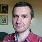 Ján Šoltés