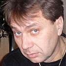 Ivan Soroka