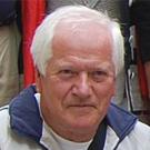 Štefan Pastor