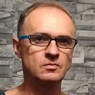 Miloš Púček