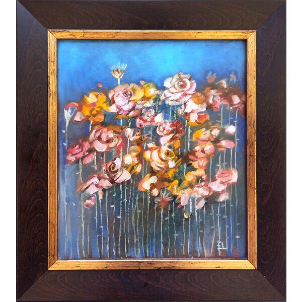 Lešková-Kvetiny