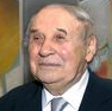 Bubán Štefan