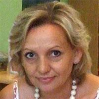 Jana Feherová