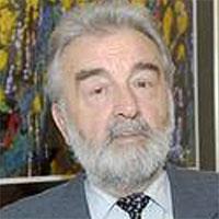 Michal Hajnal