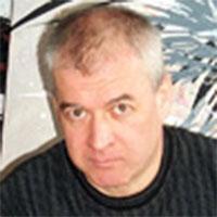 Jozef Haščák