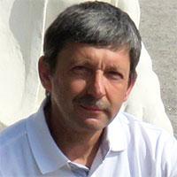 Miroslav Kudzia